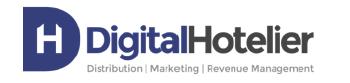 digitalhotelier